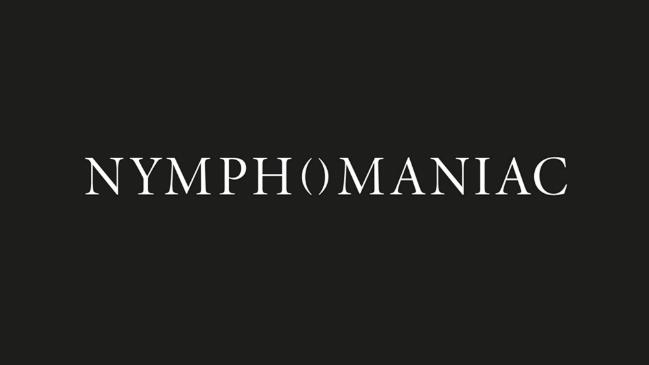 Nymphomaniac_cannes