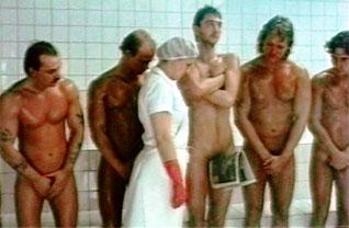 Gay sauna trier