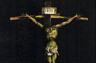 Thorsen_Jesusfilm