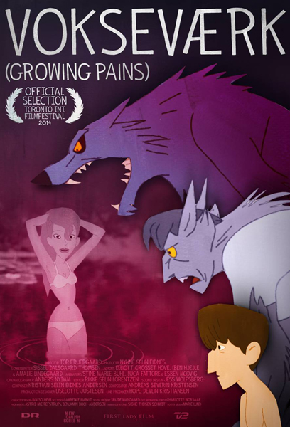 growing_pains_poster1