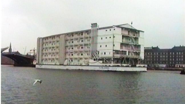 Flotel-Europa-01
