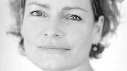 Malene-Flindt-Pedersen