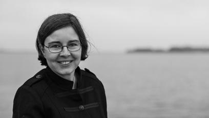 Signe-Byrge-Sørensen