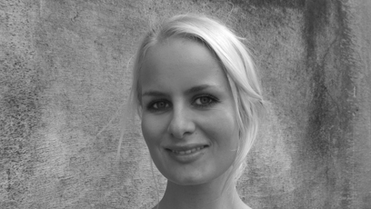producer-Anne-Sofie-Hansen