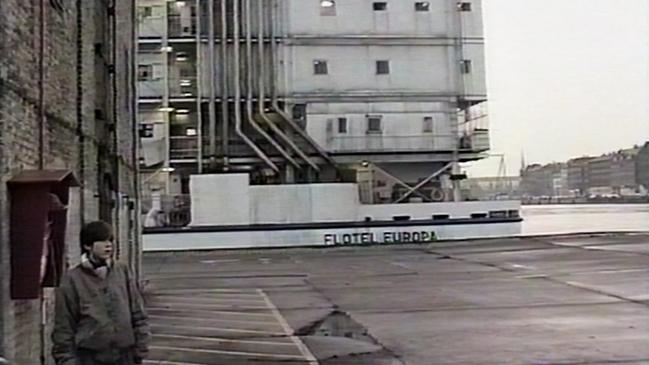 Flotel-Europa-02