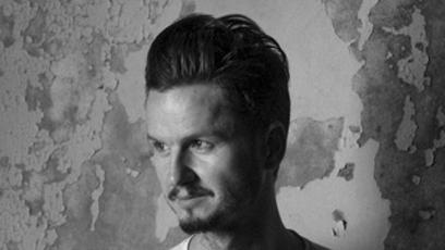 Jeppe Rønde - Sebastian Blenkov