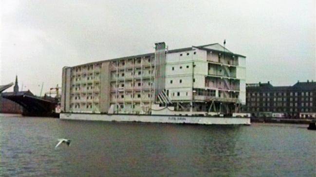 Flotel_Europa_text01